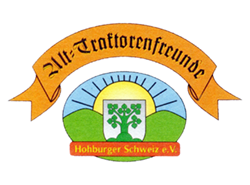 "Alttraktorenfreunde ""Hohburger Schweiz"" e.V."